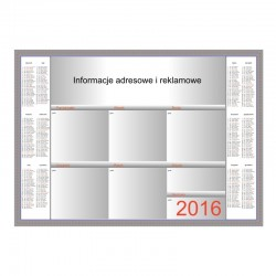 Kalendarz blatowy